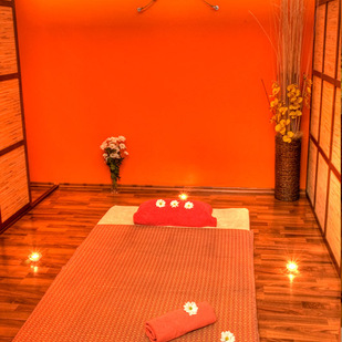 Thai Fit Spa