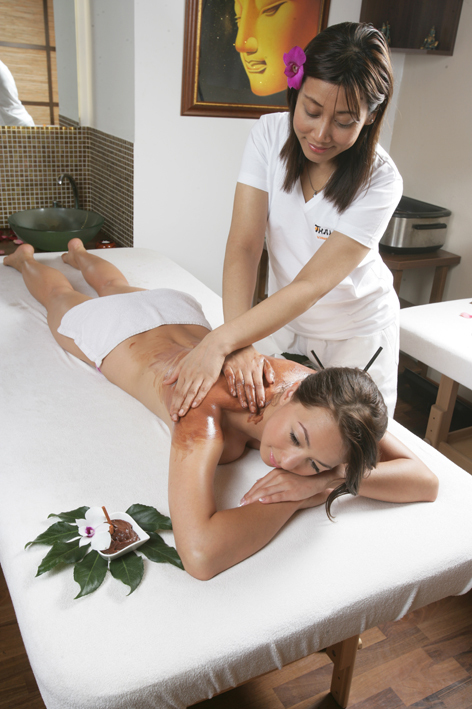 24 7 massage køge massage