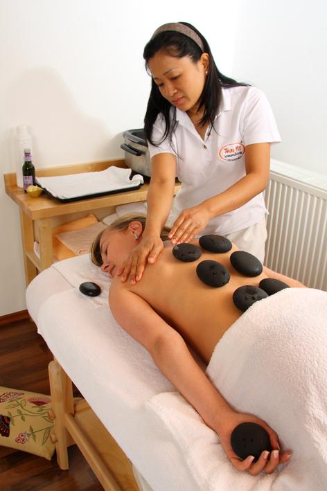 erotische massage bezeichnung erotische thai massage video