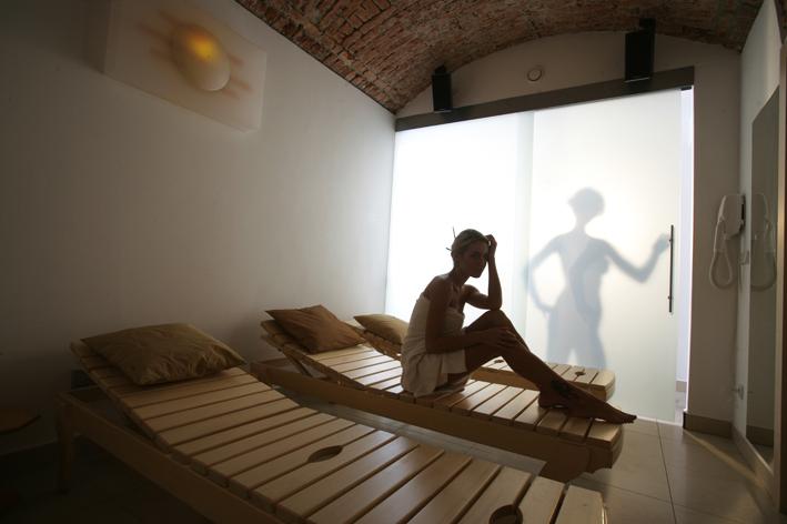 Sauna priv prague un sauna priv prague thai fit for Prague bathhouse