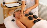 massage erotique prague technique massage erotique