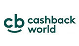 Cashback World